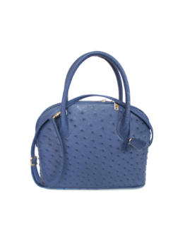880 Handbag in Blue